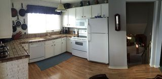 Photo 5: Great Family Home: Edmonton House for sale : MLS®# E4003780