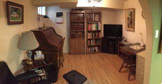 Photo 18: Great Family Home: Edmonton House for sale : MLS®# E4003780
