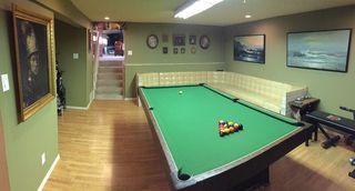 Photo 17: Great Family Home: Edmonton House for sale : MLS®# E4003780