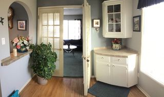 Photo 8: Great Family Home: Edmonton House for sale : MLS®# E4003780