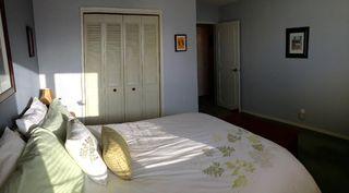 Photo 10: Great Family Home: Edmonton House for sale : MLS®# E4003780