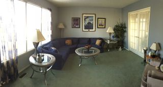 Photo 2: Great Family Home: Edmonton House for sale : MLS®# E4003780