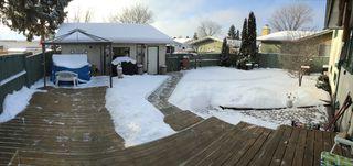 Photo 19: Great Family Home: Edmonton House for sale : MLS®# E4003780
