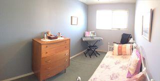 Photo 24: Great Family Home: Edmonton House for sale : MLS®# E4003780