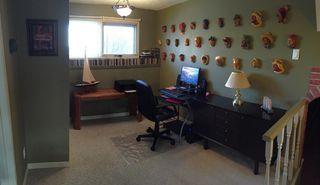 Photo 15: Great Family Home: Edmonton House for sale : MLS®# E4003780