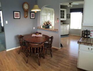 Photo 7: Great Family Home: Edmonton House for sale : MLS®# E4003780