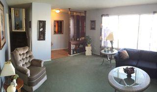 Photo 3: Great Family Home: Edmonton House for sale : MLS®# E4003780