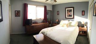 Photo 9: Great Family Home: Edmonton House for sale : MLS®# E4003780