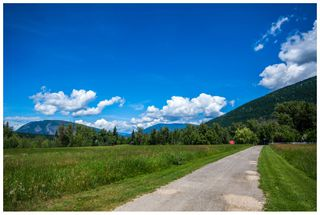 Photo 97: 1310 Northeast 51 Street in Salmon Arm: NE Salmon Arm House for sale : MLS®# 10112311