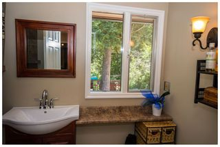 Photo 40: 1310 Northeast 51 Street in Salmon Arm: NE Salmon Arm House for sale : MLS®# 10112311