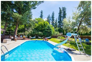Photo 83: 1310 Northeast 51 Street in Salmon Arm: NE Salmon Arm House for sale : MLS®# 10112311