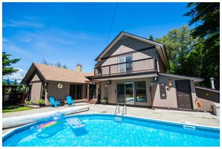 Photo 86: 1310 Northeast 51 Street in Salmon Arm: NE Salmon Arm House for sale : MLS®# 10112311