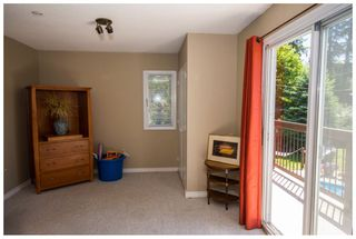 Photo 39: 1310 Northeast 51 Street in Salmon Arm: NE Salmon Arm House for sale : MLS®# 10112311