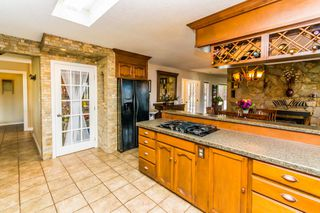 Photo 13: 1310 Northeast 51 Street in Salmon Arm: NE Salmon Arm House for sale : MLS®# 10112311