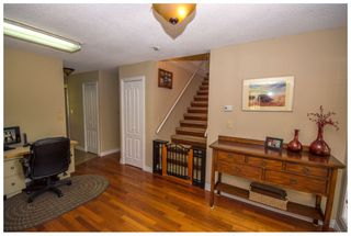 Photo 18: 1310 Northeast 51 Street in Salmon Arm: NE Salmon Arm House for sale : MLS®# 10112311