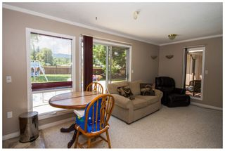 Photo 35: 1310 Northeast 51 Street in Salmon Arm: NE Salmon Arm House for sale : MLS®# 10112311
