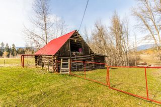 Photo 58: 1310 Northeast 51 Street in Salmon Arm: NE Salmon Arm House for sale : MLS®# 10112311