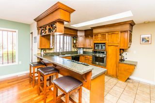 Photo 17: 1310 Northeast 51 Street in Salmon Arm: NE Salmon Arm House for sale : MLS®# 10112311