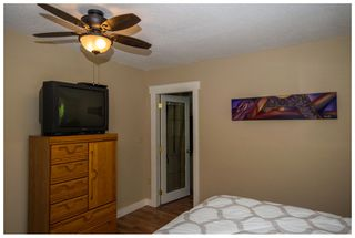 Photo 46: 1310 Northeast 51 Street in Salmon Arm: NE Salmon Arm House for sale : MLS®# 10112311