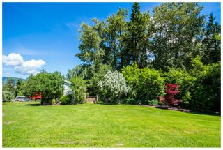 Photo 67: 1310 Northeast 51 Street in Salmon Arm: NE Salmon Arm House for sale : MLS®# 10112311