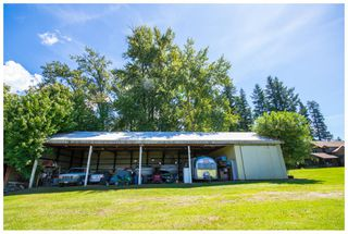 Photo 60: 1310 Northeast 51 Street in Salmon Arm: NE Salmon Arm House for sale : MLS®# 10112311
