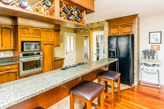 Photo 16: 1310 Northeast 51 Street in Salmon Arm: NE Salmon Arm House for sale : MLS®# 10112311