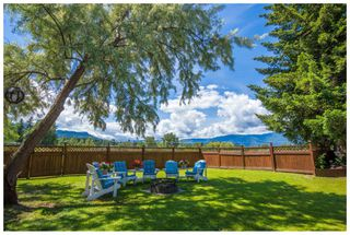 Photo 88: 1310 Northeast 51 Street in Salmon Arm: NE Salmon Arm House for sale : MLS®# 10112311