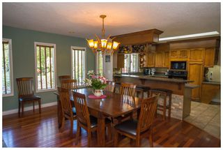 Photo 9: 1310 Northeast 51 Street in Salmon Arm: NE Salmon Arm House for sale : MLS®# 10112311