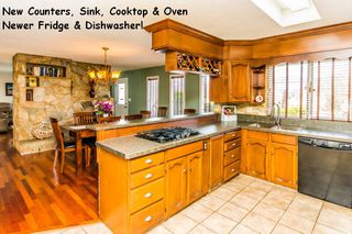 Photo 10: 1310 Northeast 51 Street in Salmon Arm: NE Salmon Arm House for sale : MLS®# 10112311