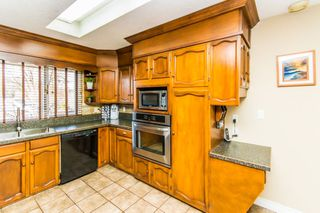 Photo 12: 1310 Northeast 51 Street in Salmon Arm: NE Salmon Arm House for sale : MLS®# 10112311