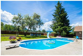 Photo 78: 1310 Northeast 51 Street in Salmon Arm: NE Salmon Arm House for sale : MLS®# 10112311