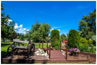 Photo 65: 1310 Northeast 51 Street in Salmon Arm: NE Salmon Arm House for sale : MLS®# 10112311
