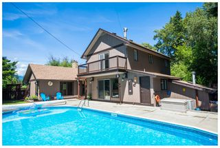 Photo 87: 1310 Northeast 51 Street in Salmon Arm: NE Salmon Arm House for sale : MLS®# 10112311