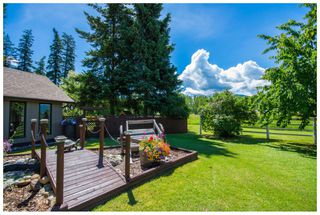 Photo 63: 1310 Northeast 51 Street in Salmon Arm: NE Salmon Arm House for sale : MLS®# 10112311