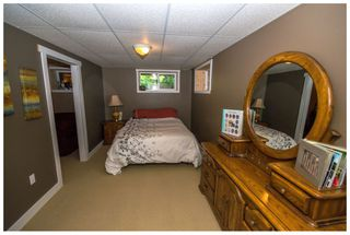 Photo 38: 1310 Northeast 51 Street in Salmon Arm: NE Salmon Arm House for sale : MLS®# 10112311