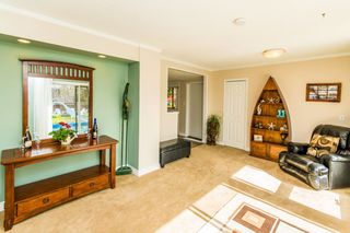 Photo 25: 1310 Northeast 51 Street in Salmon Arm: NE Salmon Arm House for sale : MLS®# 10112311