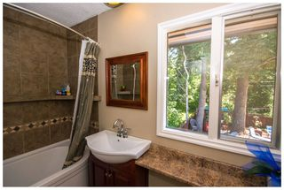 Photo 41: 1310 Northeast 51 Street in Salmon Arm: NE Salmon Arm House for sale : MLS®# 10112311