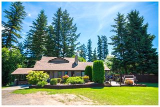 Photo 51: 1310 Northeast 51 Street in Salmon Arm: NE Salmon Arm House for sale : MLS®# 10112311