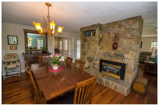 Photo 7: 1310 Northeast 51 Street in Salmon Arm: NE Salmon Arm House for sale : MLS®# 10112311