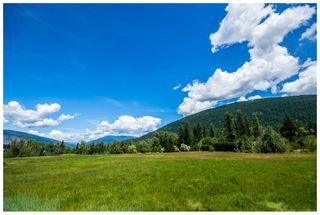 Photo 98: 1310 Northeast 51 Street in Salmon Arm: NE Salmon Arm House for sale : MLS®# 10112311