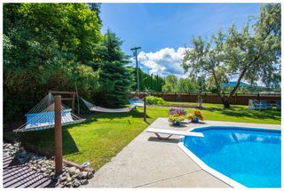 Photo 77: 1310 Northeast 51 Street in Salmon Arm: NE Salmon Arm House for sale : MLS®# 10112311