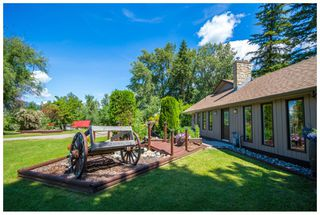 Photo 64: 1310 Northeast 51 Street in Salmon Arm: NE Salmon Arm House for sale : MLS®# 10112311
