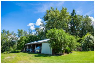 Photo 53: 1310 Northeast 51 Street in Salmon Arm: NE Salmon Arm House for sale : MLS®# 10112311