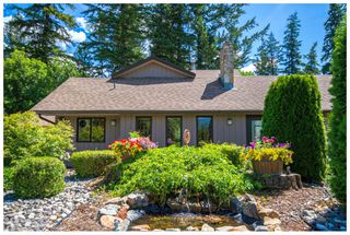 Photo 62: 1310 Northeast 51 Street in Salmon Arm: NE Salmon Arm House for sale : MLS®# 10112311