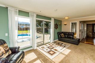 Photo 26: 1310 Northeast 51 Street in Salmon Arm: NE Salmon Arm House for sale : MLS®# 10112311