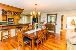Photo 15: 1310 Northeast 51 Street in Salmon Arm: NE Salmon Arm House for sale : MLS®# 10112311