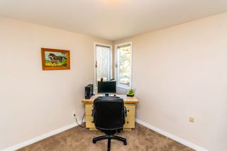 Photo 32: 1310 Northeast 51 Street in Salmon Arm: NE Salmon Arm House for sale : MLS®# 10112311
