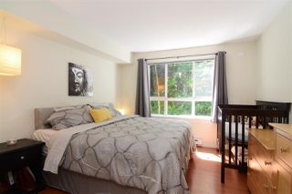Photo 6: 208 3033 TERRAVISTA PLACE in Port Moody: Port Moody Centre Condo for sale : MLS®# R2075318