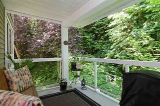 Photo 1: 208 3033 TERRAVISTA PLACE in Port Moody: Port Moody Centre Condo for sale : MLS®# R2075318