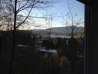 Photo 13: 208 3033 TERRAVISTA PLACE in Port Moody: Port Moody Centre Condo for sale : MLS®# R2075318